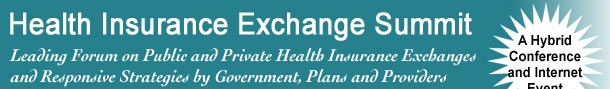 health insurance exchange conference